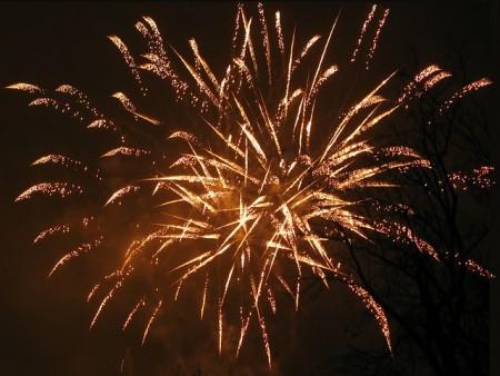 fireworks-661654_640